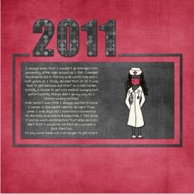 2011-nursing.jpg