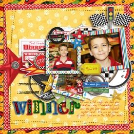 20110215_SpeedRacer.jpg