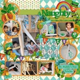 20110317_NaughtyLeprechaun_WEB.jpg