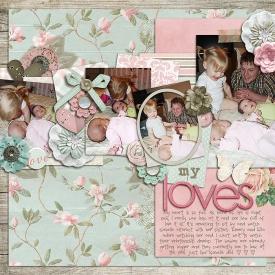 2011_02_09-My-Loves.jpg
