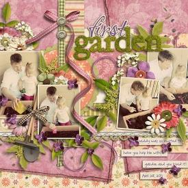 2011_04_28-Planting-a-Garden-copy.jpg