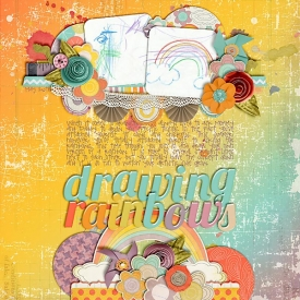 2011_05-Drawing-Rainbows-copy.jpg