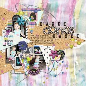 2011_05_03-Dance.jpg