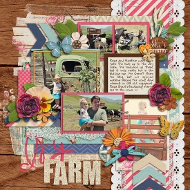 2011_07_02-Dry-Farm.jpg