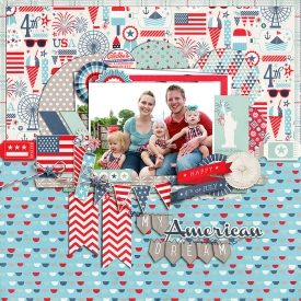 2011_07_04-American-Dream.jpg