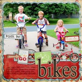 2011_07_Bikes_web.jpg