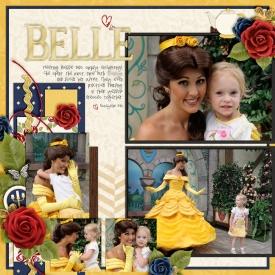 2011_07_Disneyland_-_Belle_web2_Carissa.jpg