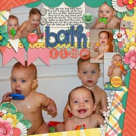 2011_10_14-Bath-Time.jpg