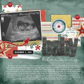 2011_12_BabyBlessing.jpg