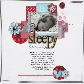 2011_12_Sleepy.jpg