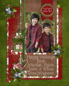 2011_ChristmasCard_forweb_copy.jpg