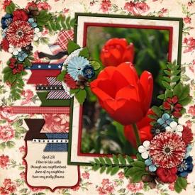 2011_april_flower_kcb_country_charm_er_2.jpg