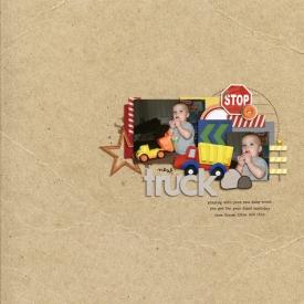 2012-0611-new-truck600.jpg