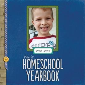 2012-2013yearbook_1titlepageWEB.jpg