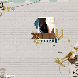 20120216_uareok600.jpg