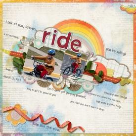 20120312_riding_the_wind.jpg