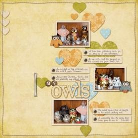 20120326_my_owls.jpg