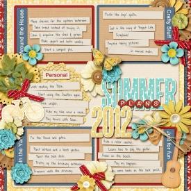 20120605_Summer_Plans_2012.jpg