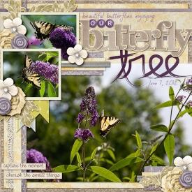 20120607_butterfly_tree.jpg