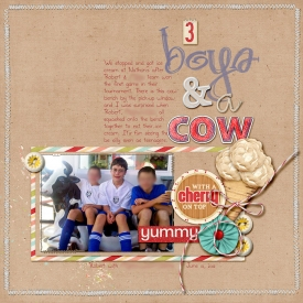 20120610_3_boys_and_a_cow.jpg