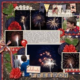20120704_Celebrate_Freedom.jpg