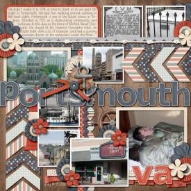 20120715_Portsmouth_VA.jpg