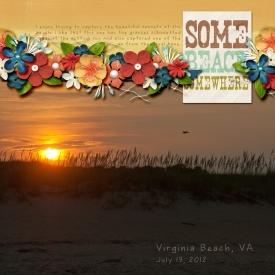 20120719_some_beach.jpg