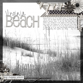 20120731_Virginia_Beach.jpg