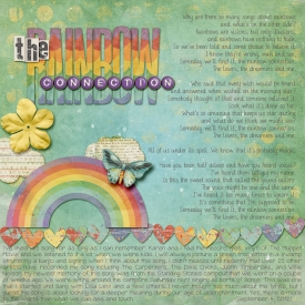 20120904_the_rainbow_connection.jpg