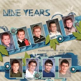 20120921_nine_years_of_school_photos.jpg