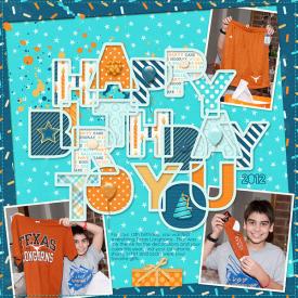 20121026-BirthdayLonghorns.jpg