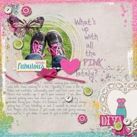 20121119_Pink.jpg