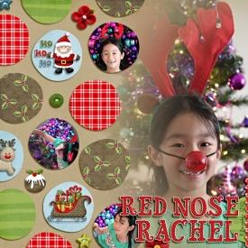 20121203-rachel-the-reindeer-web.jpg
