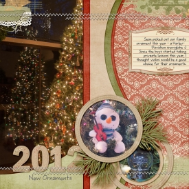 20121207_New_Ornaments_2012.jpg