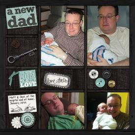 2012_01_Matt_and_Jack.jpg
