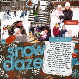 2012_01_SnowDaze.jpg