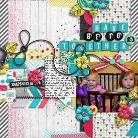 2012_08_09-Snapshot-of-Life.jpg
