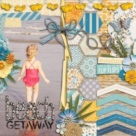 2012_08_11-Beach-Getaway.jpg