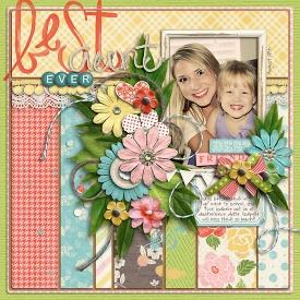 2012_08_18-Best-Aunt-Ever-copy.jpg