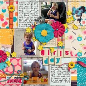 2012_08_18-Girls-Day.jpg