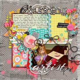 2012_11_03-Budding-Artist.jpg