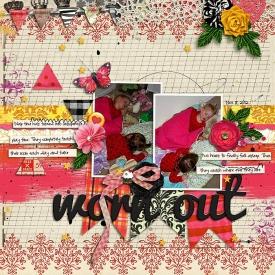 2012_11_08-Nap-Time.jpg