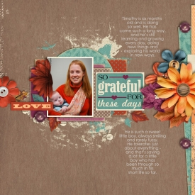 2012_11_Grateful.jpg