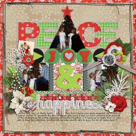 2012_12_08-Decorating-the-Tree.jpg