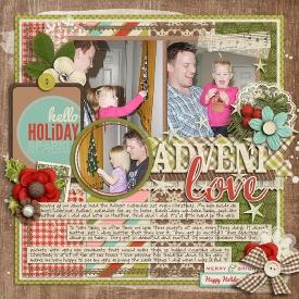 2012_12_19-Advent-Love.jpg