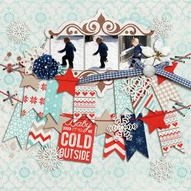 2012_12_26-Cold-Outside.jpg