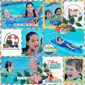2012_June_SwimmingG_Gs_Page1-600.jpg