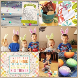 2012_PL-Week14b-Easter-04-2012-Right_web.jpg