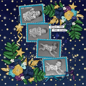 2012_aug_20_jj_dsi_twinkle.jpg