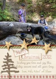 2012_christmas_card.jpg